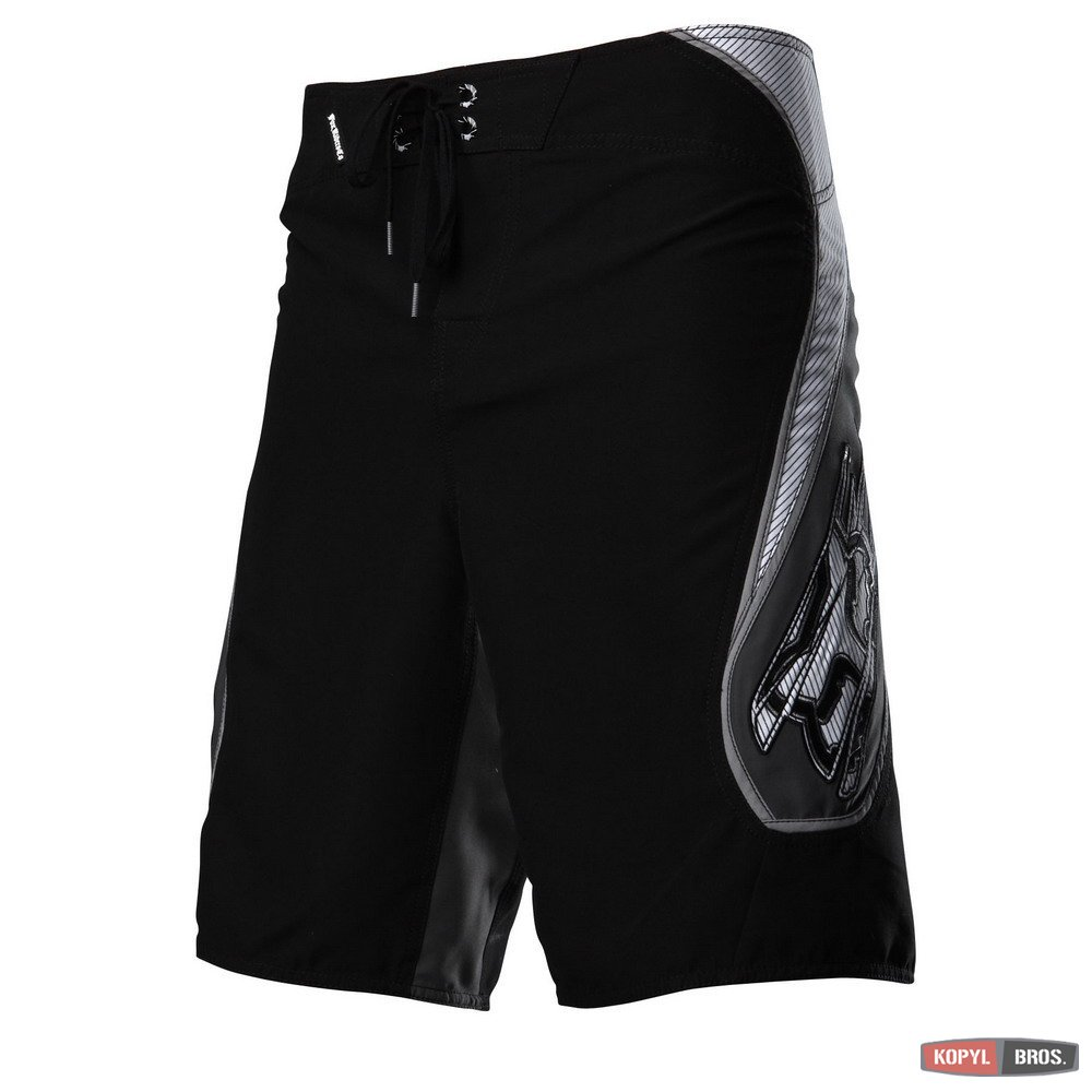 Шорты для серфинга FOX The Boss Boardshort Mens CHARCO dd4fc24be9d