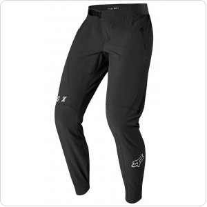 Вело штаны FOX FLEXAIR PANT [BLACK]