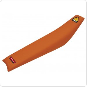 Чехол сиденья Polisport PMD Seat Cover KTM [Orange]