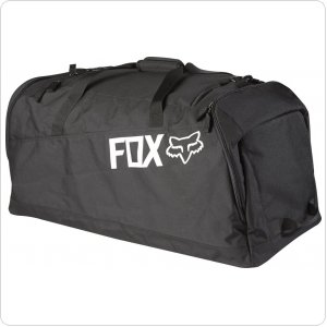 Сумка для формы FOX Podium 180 Gearbag черная