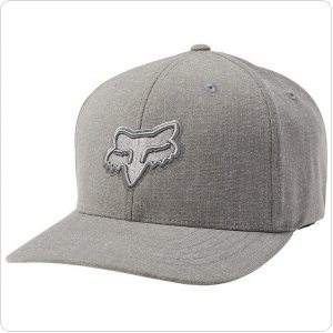 Кепка FOX TRANSPOSITION FLEXFIT HAT [PTR]