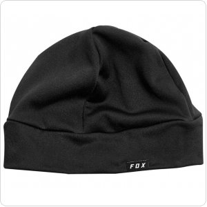 Подшлемник FOX POLARTEC SKULL CAP [BLACK]