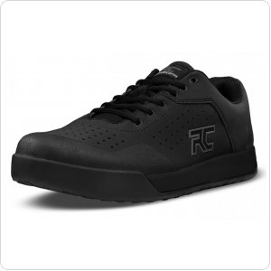 Вело обувь Ride Concepts Hellion Men's [Black]