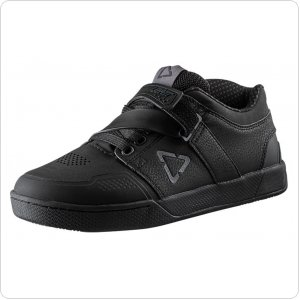 Вело обувь LEATT Shoe DBX 4.0 Clip [Black]