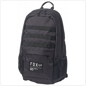 Рюкзак FOX 180 BACKPACK [Black]