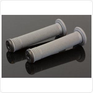 Вело грипсы Renthal Push-On Grips - Medium