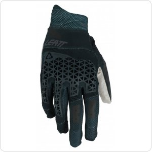 Мото перчатки LEATT Glove GPX 4.5 Lite [Black]