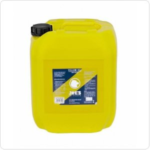 Герметик Joes No Flats Yellow Gel Tyre Sealant [20L]