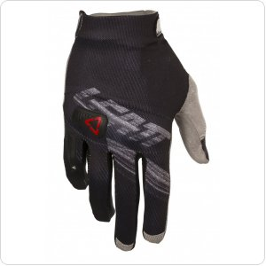 Мото перчатки LEATT Glove GPX 3.5 Lite [Blk/Brushed]