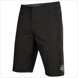 Вело шорты FOX RANGER CARGO SHORT [BLACK]