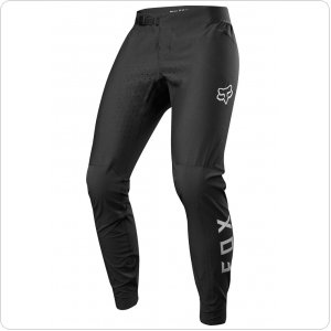 Вело штаны FOX INDICATOR PANT [BLACK]