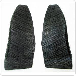 INSTINCT OUTSOLE INSERT [BLACK]