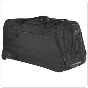 Сумка для формы FOX SHUTTLE GB [BLACK]