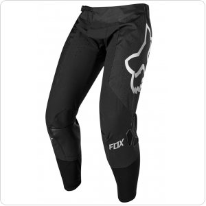 Мото штаны FOX 180 AIRLINE PANT [BLK]