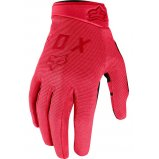 Вело перчатки FOX WOMENS RANGER GLOVE [Rio Red]
