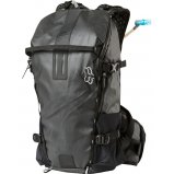 Рюкзак FOX UTILITY HYDRATION PACK LARGE [BLK]