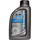 Антифриз Bel-Ray Moto Chill Racing Coolant [1л]