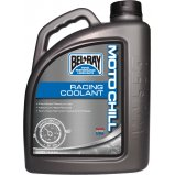 Bel Ray антифриз Moto Chill Racing Coolant [4л]