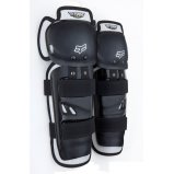 Детские наколенники FOX Youth Titan Sport Knee Guard CE [BLACK]