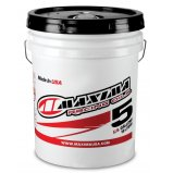 Масло для амортизатора Maxima RACING SHOCK FLUID SYNTHETIC [19л]