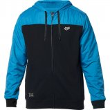 Куртка FOX PIVOT ZIP FLEECE [BLUE]