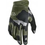 Мото перчатки FOX DIRTPAW PRZM CAMO GLOVE [CAMO]