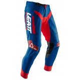 Мото штаны LEATT Pant GPX 4.5 [Royal]
