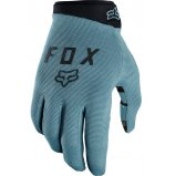 Вело перчатки FOX RANGER GEL GLOVE [LT BLUE]