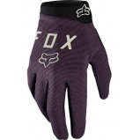 Вело перчатки FOX WOMENS RANGER GLOVE [DRK PUR]