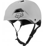 Вело шлем FOX FLIGHT SPORT HELMET [WHT/BRY]