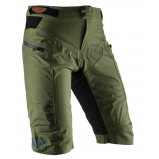 Вело шорты LEATT Shorts DBX 5.0 [Forest]