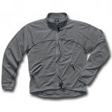 Вело куртка FOX Stormbreaker Jacket [Grey]