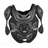 Мотозащита тела LEATT Chest Protector LEATT 5.5 Pro Black
