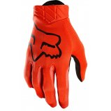 Мото перчатки FOX AIRLINE GLOVE [FLO ORANGE]