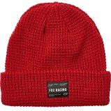 Шапка FOX REFORMED BEANIE [Chili]