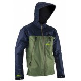 Вело куртка LEATT Jacket MTB 5.0 [Cactus]