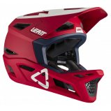 Вело шлем LEATT Helmet MTB 4.0 [Chilli]