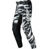 Мото штаны LEATT Pant GPX 5.5 I.K.S [African Tiger]