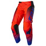 Мото штаны FOX 180 OKTIV PANT [US GREEN]