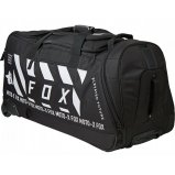 Сумка для формы FOX SHUTTLE GB ROLLER RIGZ [Black]