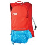 Рюкзак FOX OASIS HYDRATION PACK [RED]