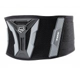 Мотопояс FOX Turbo Kidney Belt [Black]