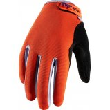 Вело перчатки FOX Womens Incline Glove [Chili]