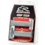 Мото грипсы Renthal Original Series MX Grips Full Diamond