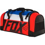 Сумка для формы FOX 180 CREO DUFFLE BAG [ORG]