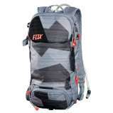 Рюкзак FOX CONVOY HYDRATION PACK [CAM]