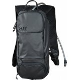 Рюкзак FOX Oasis Hydration Pack черный
