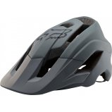 Вело шлем FOX METAH SOLIDS HELMET [GRY]
