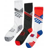 Носки FOX CORE CREW SOCK (3 PACK) [MISC]