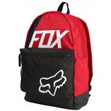 Рюкзак FOX SIDECAR KICK STAND BACKPACK [DRK RD]
